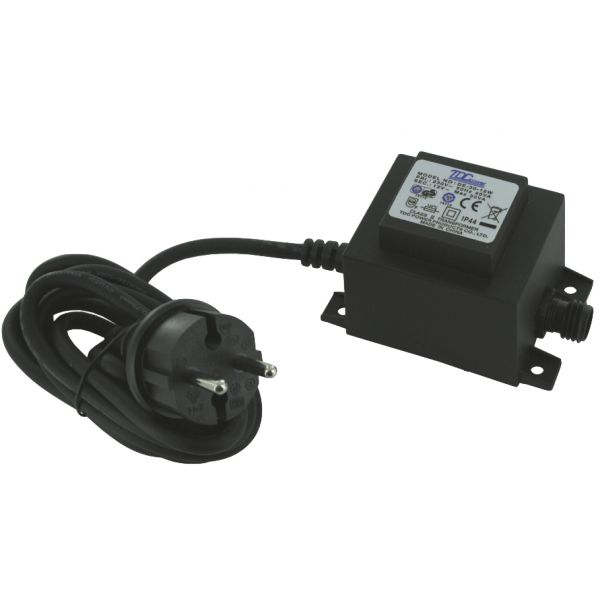 Spots led 12v for Transformateur 12v exterieur