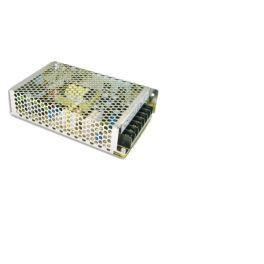 Alimentation LED 24V 100W Entrée 230VAC type panier