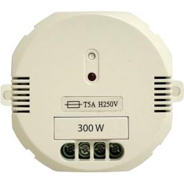 Module récepteur encastrable DI-O My-FOX TA3046