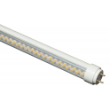 Tube LED T8 G13 230V 1,50m 25W Blanc Chaud