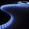 Ruban LED Vert 12V 10mm x 5m adhésif 300 LEDS IP61