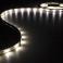 Ruban LED RVB 12V 10mm x 5m adhésif 150 LEDS IP61