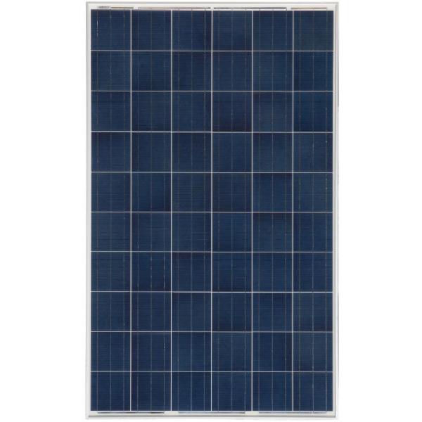 kit panneau solaire 250w 24v et r gulateur 10a 359 00 starter kits solaires panneaux. Black Bedroom Furniture Sets. Home Design Ideas