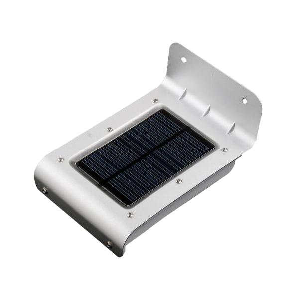 eclairage solaire led ip65 avec d tecteur de mouvement. Black Bedroom Furniture Sets. Home Design Ideas