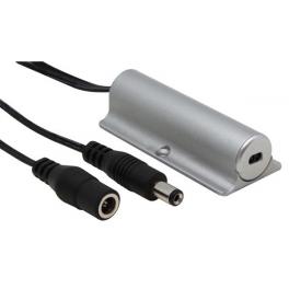 Capteur de porte infrarouge pour Réglette LED 12V