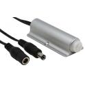 Capteur infrarouge avec retardateur pour Réglette LED 12V