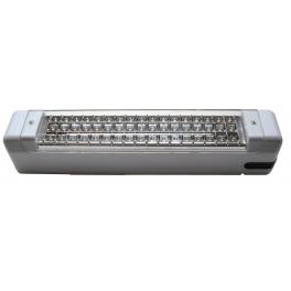 Lampe Eclairage de secours autonome 51 LED