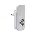 Torche et veilleuse LED IR rechargeable PEREL EFL36