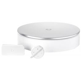 Myfox Home Alarm, système de sécurité intelligent WiFi BU0101