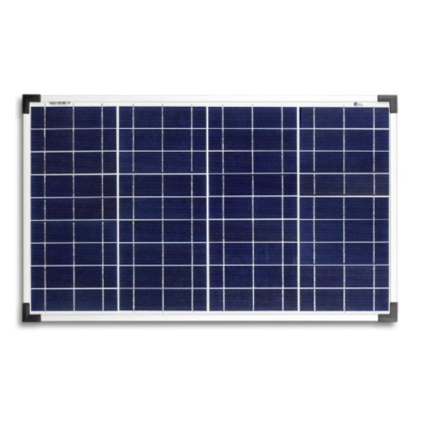 Catgorie installation solaire page 9 du guide et comparateur d 39 achat - Liquide caloporteur panneau solaire ...