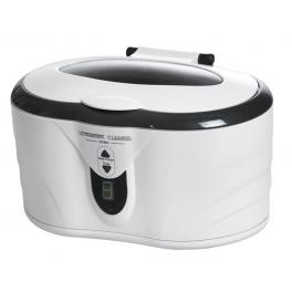 Nettoyeur ultrasons 1400 ML Weelko UC-001