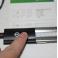 Inter Variateur pour Réglette LED aluminium