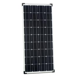 Panneau solaire monocristallin NX 100W 12V