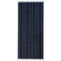 Panneau solaire polycristallin NX 100W 12V