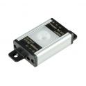 Capteur infrarouge 12V DC pour réglettes LED