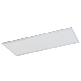Dalle LED 70W dimensions 600 x 1200 x 11 mm Blanc Neutre