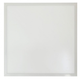 Dalle LED 18W 295 x 295 mm Blanc Chaud