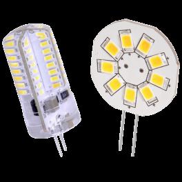 Lampes LED Auto, Bateau, Caravaning
