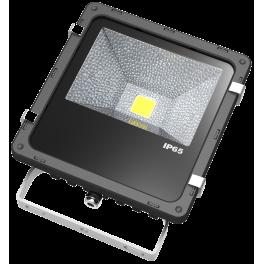 Projecteurs LED Slim Extra-plats